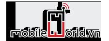 MobileWorld.vn: Thông tin Mobile – CNTT – Viễn thông<